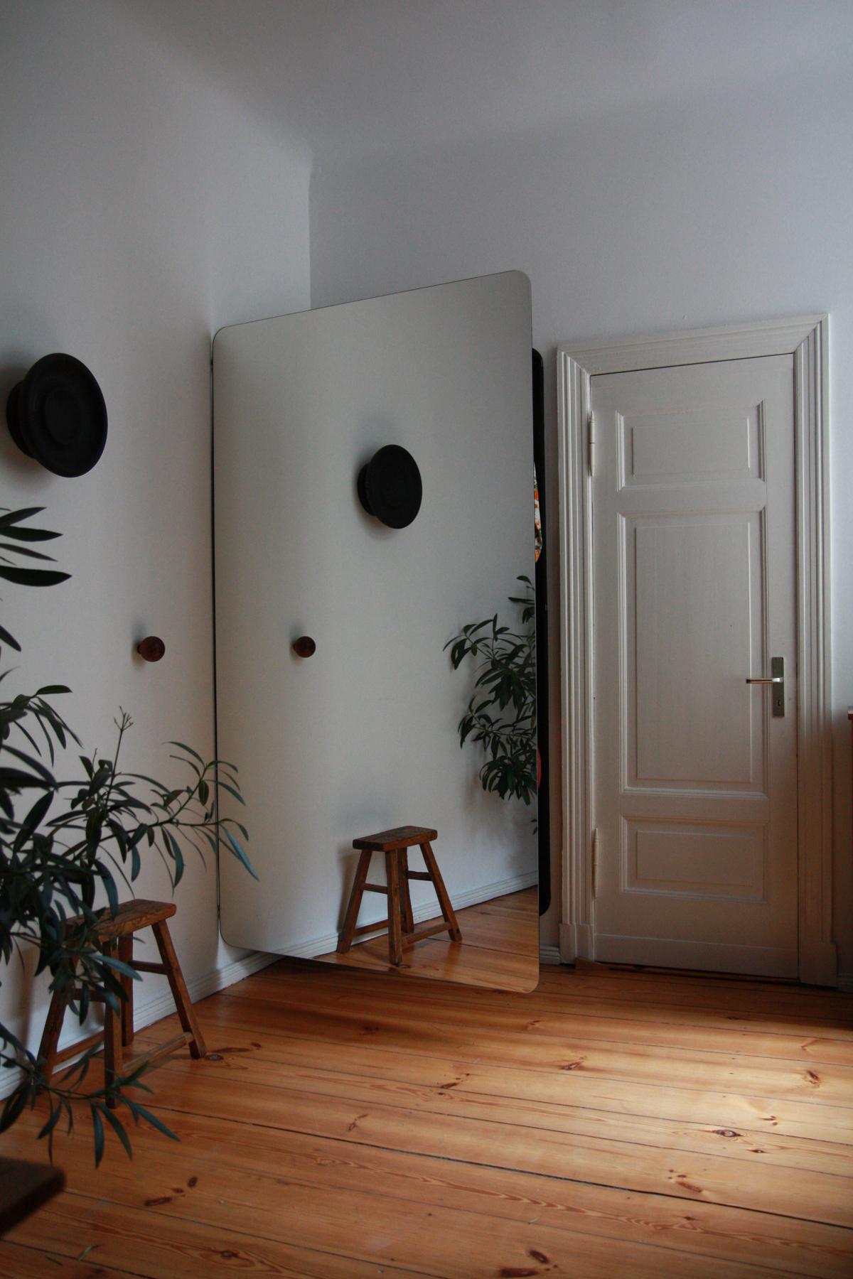 Spiegelzimmer 5